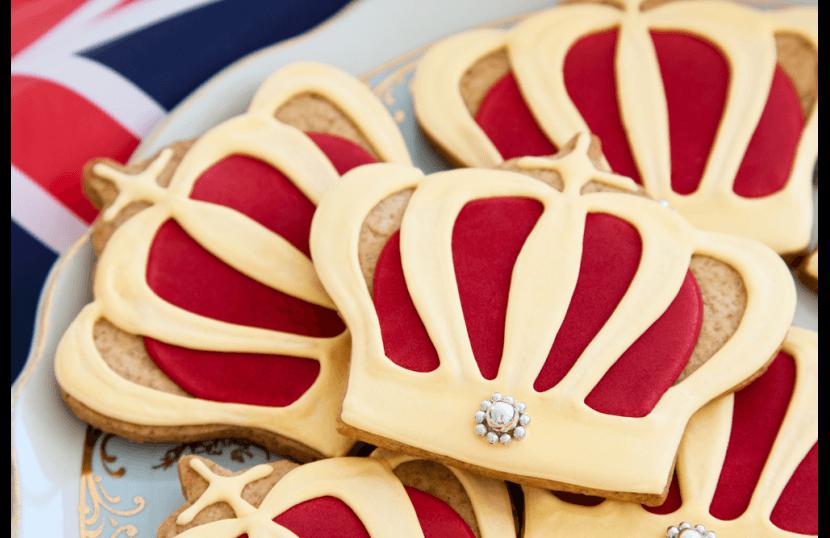 Le petit guide des biscuits anglais